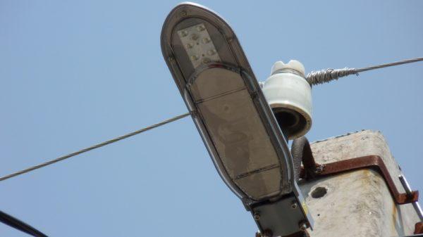 «Світло-Центр» возьмет 3 млн грн кредита