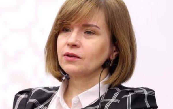 Учебный год в Украине завершится 1 июля, а госаттестация 4 и 9 классов отменяется - Мандзий