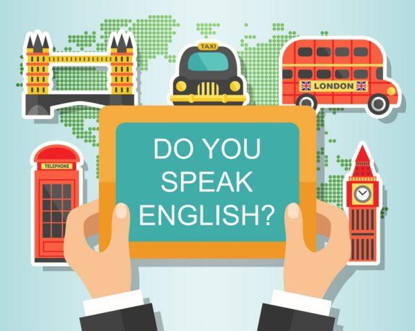 В Александрии безработные могут пройти бесплатные онлайн-курсы английского языка