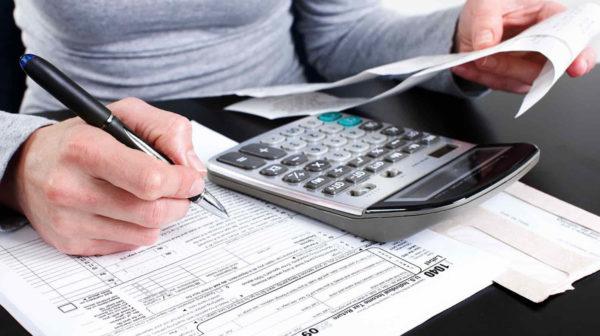 Александрийская налоговая будет консультировать по телефону и онлайн
