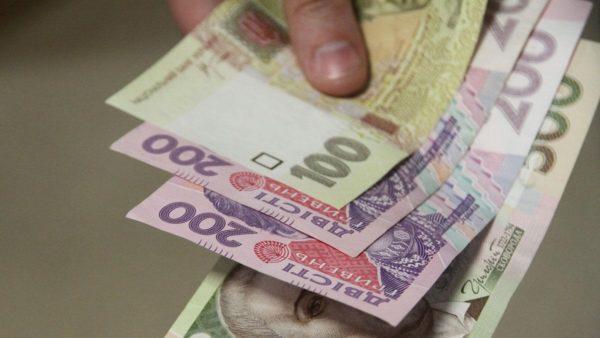 О пенсиях, соцвыплатах и субсидиях на время карантина