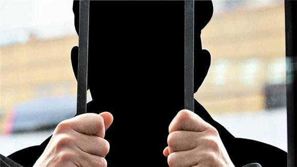 В Александрии 23-летний мужчина избил супругу - та ночью умерла