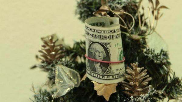 Подарок под елку: Александрия получила 18 млн грн