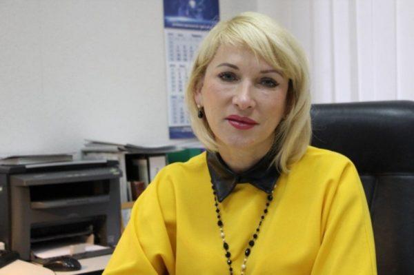 В Кировоградской области на коронавирус заболел ребенок и двое медицинских работников