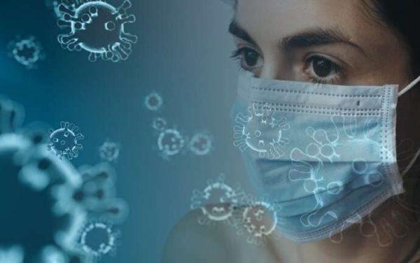 За прошедшие сутки в Кировоградской области зафиксировали 24 новых случая заболевания коронавирусом