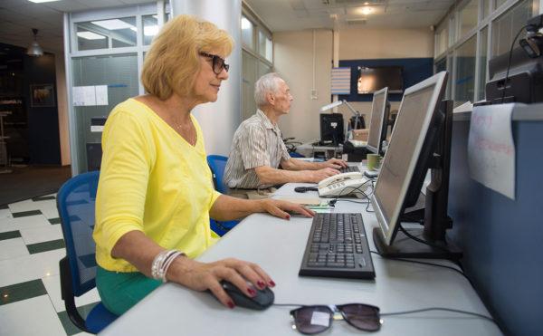 Бесплатные курсы о современном резюме и поисках работы онлайн