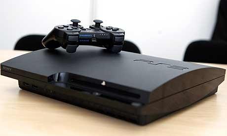 В Александрии предприниматель продавал поддельные Sony PlayStation