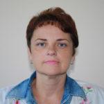 Семейный врач (терапевт) Сокирина Ирина Петровна