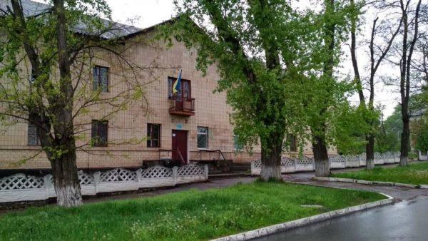 Исполком предлагает прекратить деятельность больницы на «Победе»