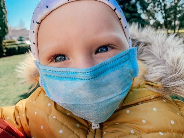 В Александрии планируют протестировать на коронавирус работников детского сада