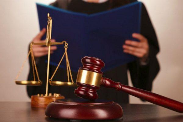 Членов ОПГ будут судить за разбойные нападения на жителей Кировоградской области