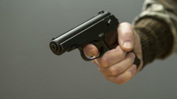 Мужчине, который выстрелил женщине в лицо, дали условный срок
