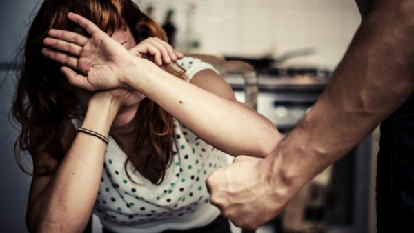 Жителя Пантаевки подозревают в похищении и изнасиловании женщины