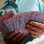 Как получить финансовую помощь предпринимателям, у которых нет наемных работников?