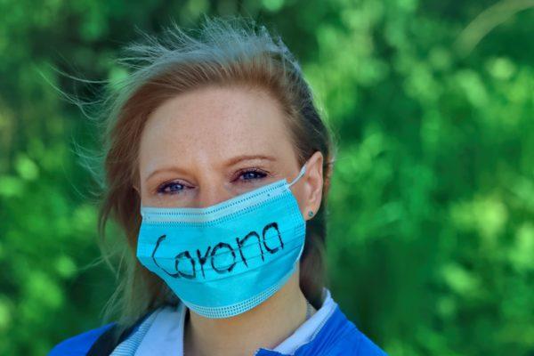 Карантин продлили из-за рекордного количества больных коронавирусом
