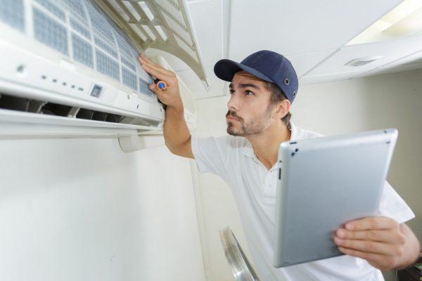 Климатическая техника становится доступней