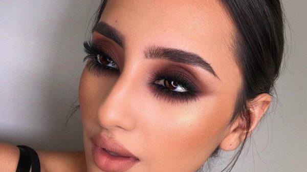 Какие бьюти-тренды макияжа никогда не выйдут из моды