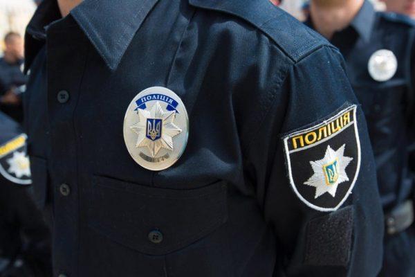 Патрульному полицейскому, который сбил пешехода и уехал, сообщили о подозрении