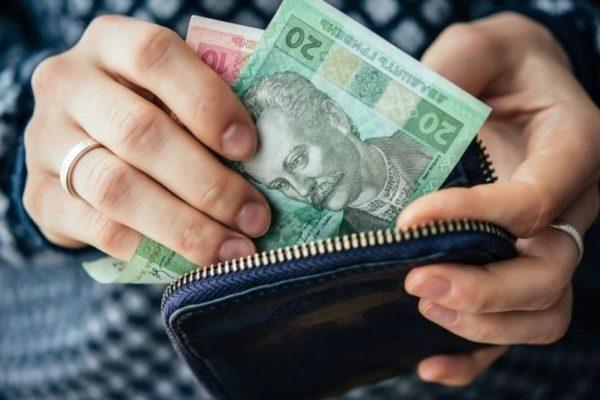 С 1 июля увеличились сумма пособия для людей пенсионного возраста