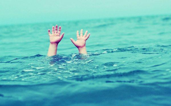 В Железном Порту утонула трехлетняя девочка из Кировоградской области