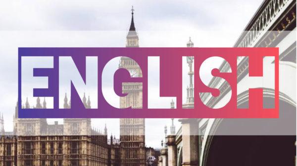Английский язык для детей с Friends Club Online