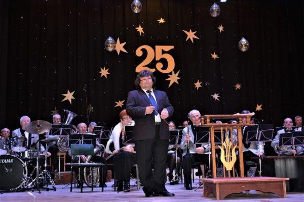 В Кировоградской области разрешили проводить концерты, но с некоторыми правилами