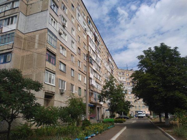Определили победителей конкурса на лучшее благоустройство дворов многоэтажек