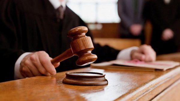 В Кировоградской области осудили сотрудницу банка за присвоение денег клиентов