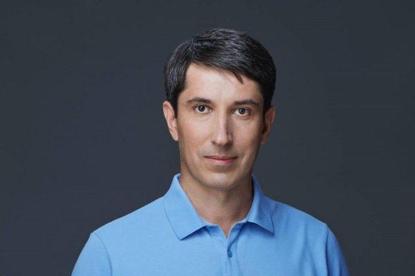 Сергей Кузьменко победил на выборах городского головы Александрии