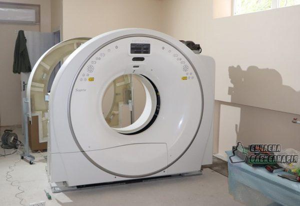 Сколько будет стоить услуга компьютерной томографии для александрийцев?Сколько будет стоить услуга компьютерной томографии для александрийцев?