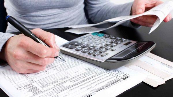 Изменился график предоставления услуг Центром обслуживания плательщиков налоговой инспекции