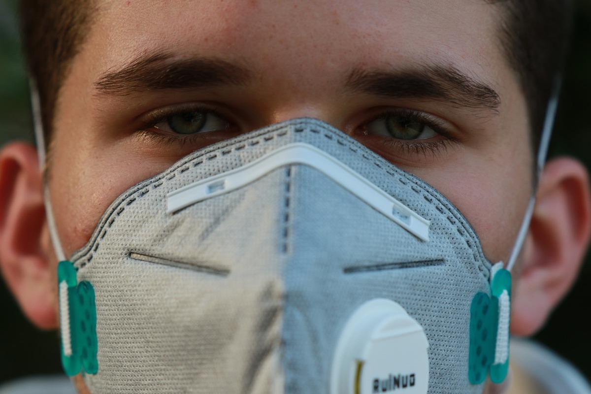 Антирекорд в Александрии: коронавирус диагностировали 30 жителям города