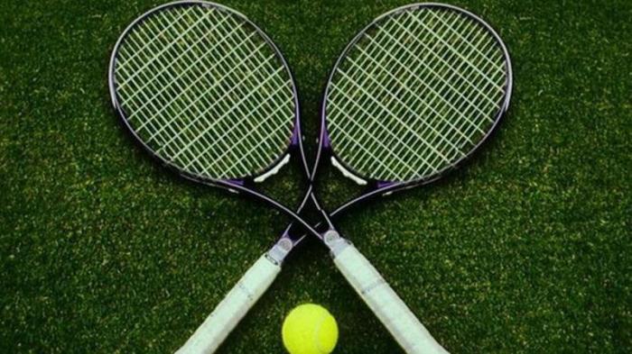 Теннис: что нужно для тренировок?