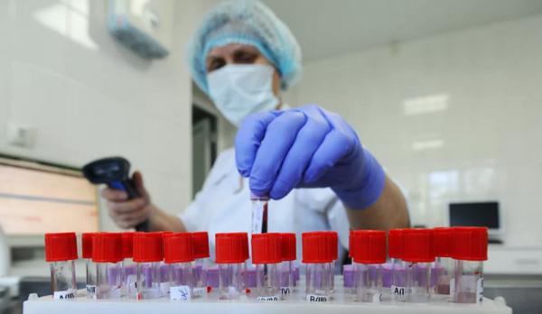 Коронавирус выявили у 28 жителей Кировоградской области