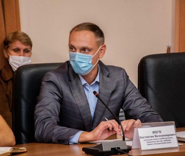 Перед выборами члены специальных избирательных участков пройдут тесты на коронавирус