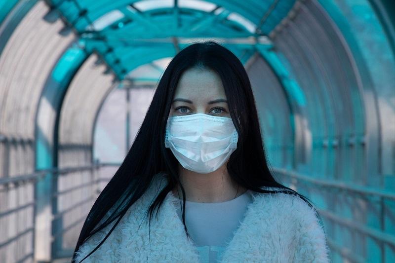 Коронавирусом заразились 19 жителей Кировоградской области, 7 – выздоровели, в их числе александриец