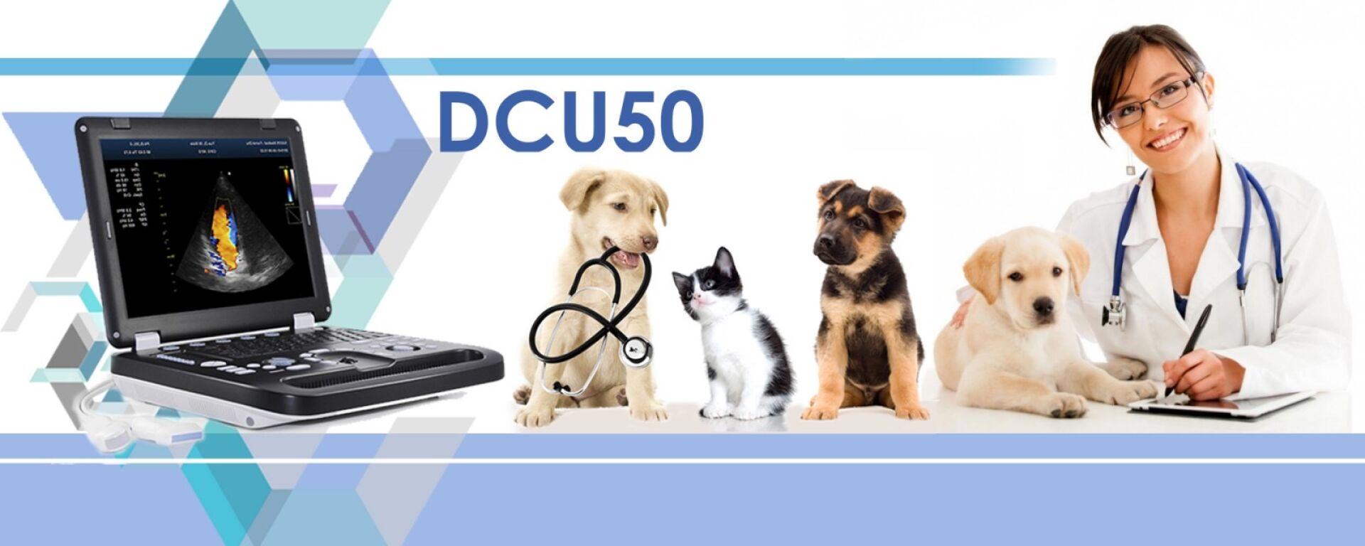 Оборудование для ветеринарии KAIXIN – новое слово в мире ультразвуковой диагностики