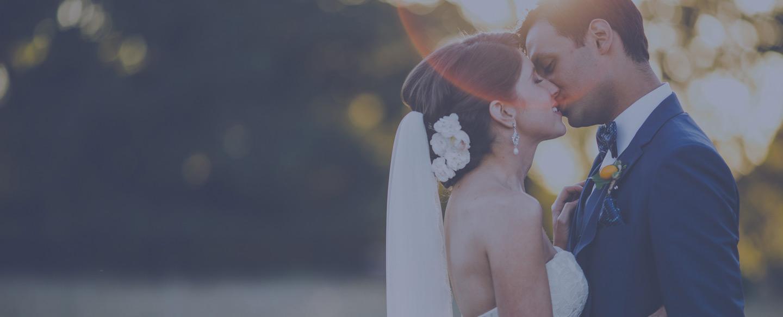 Некоторая информация по браку между россиянином и украинкой
