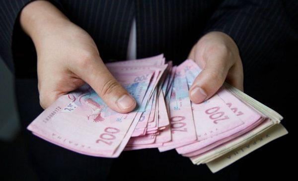 Предпринимателям, у которых есть дети, возобновили выплату пособия
