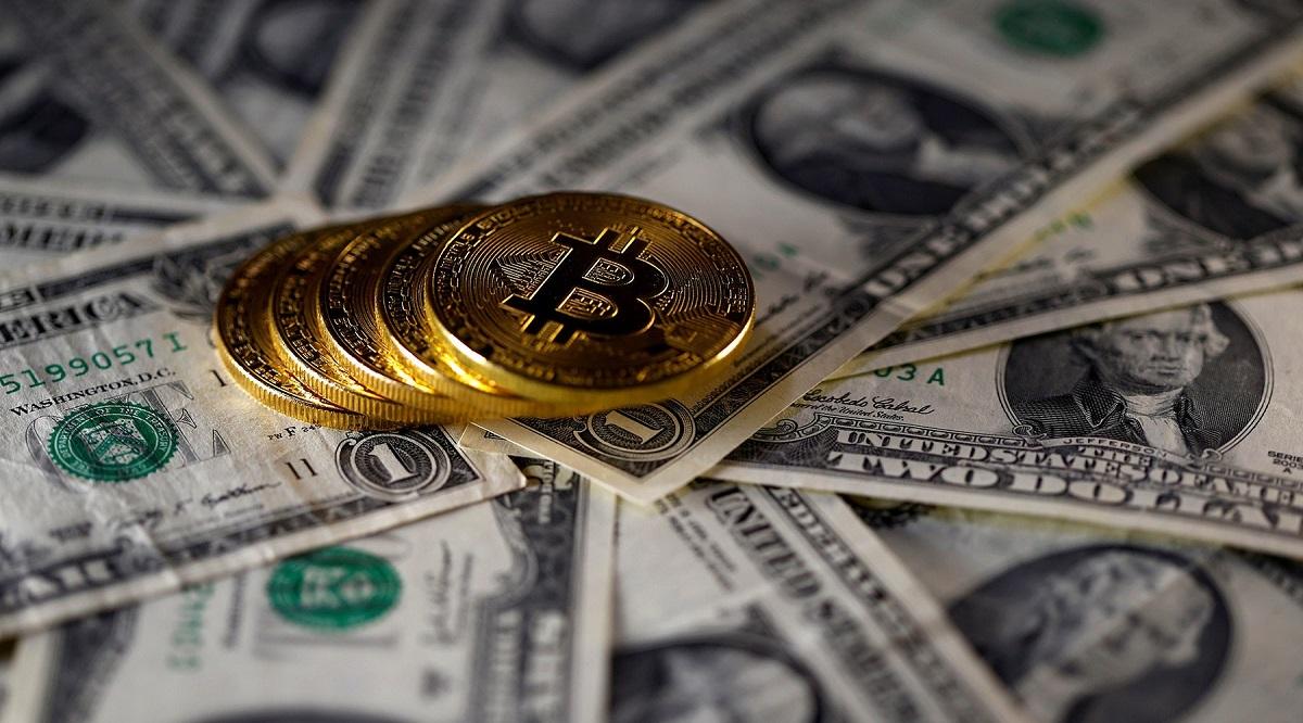 Быстрый обмен электронных валют с помощью Exchanger1.com: возможности сайта, доступные операции