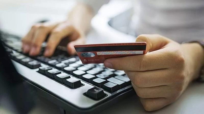 За неделю александрийские полицейские зарегистрировали 9 случаев мошенничества