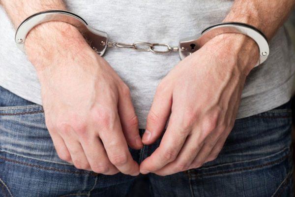 В Кировоградской области будут судить отчима за развратные действия в отношении 10-летней девочки