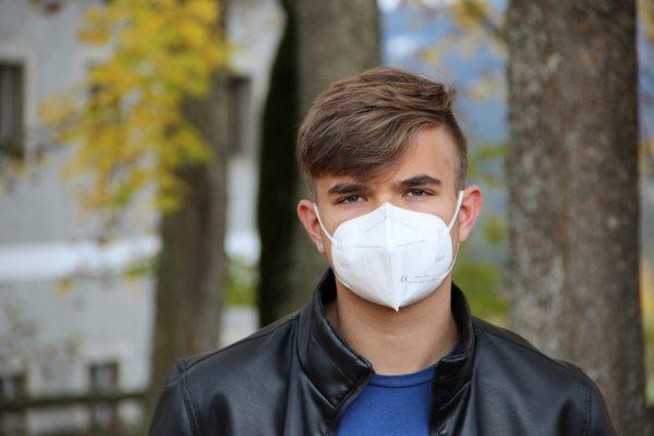Коронавирус диагностировали у 16 александрийцев и 6 жителей района
