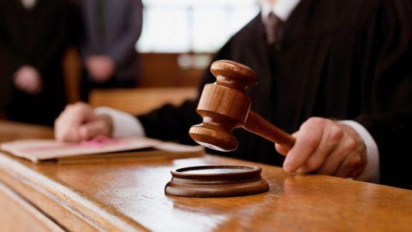 В Александрии дело об убийстве адвоката будут слушать с участием присяжных
