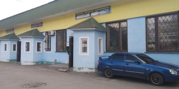 Из городского бюджета выделили 3 миллиона гривен для «Теплокоммунэнерго»