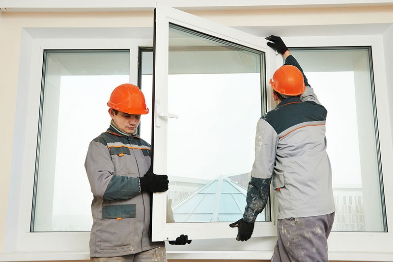 Двум ОСМД возместят часть «теплых» кредитов на установку энергосберегающих окон и модернизацию освещения