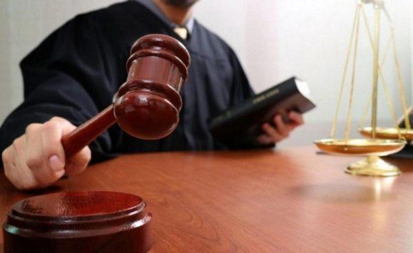Полицейского из Кировоградской области будут судить за изнасилование женщины