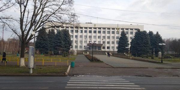 Сергей Кузьменко назначил советников и рассказал, кто стажируется на должности начальников 5 управлений
