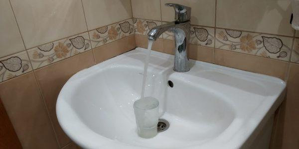 С 1 января в Кировоградской области подорожает вода (НОВЫЕ ТАРИФЫ)