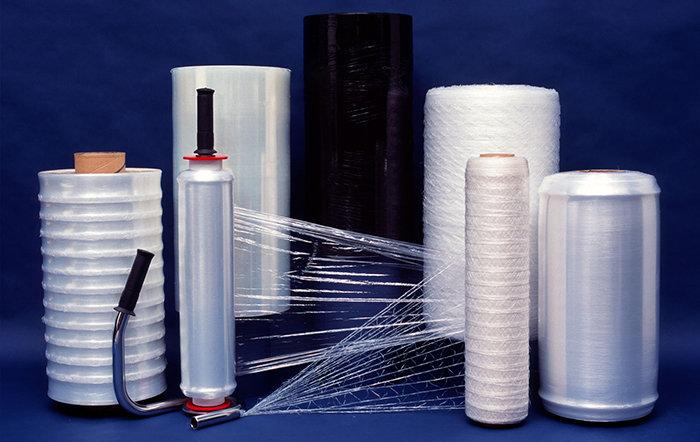 Отдайте предпочтение качественным упаковочным материалам